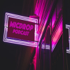 Micdrop Podcast Download