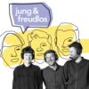 Jung und Freudlos Podcast Download