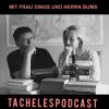 Tachelspodcast (tachelespodcast) Podcast Download