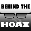 Behind the Hoax Podcast Download