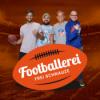 Footballerei – Frei Schnauze Podcast Download