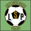 LattenschussPod Podcast Download
