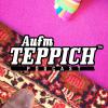 AUFM TEPPICH (aufmteppich) Podcast Download