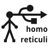 homo reticuli Podcast Download
