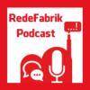 Der RedeFabrik Podcast - Kommunikativer Erfolg mit dem RedeFabrik-Team