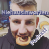 niehausinworten Podcast Download