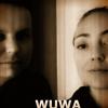 Wuwa Podcast Download