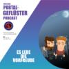 Portalgeflüster Podcast Download