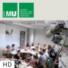 Lernen fürs Labor – HD