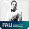 Emmy-Noether-Vorlesung (Audio)