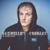 SamuelLIFT - Podcast Download