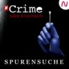 stern Crime - Spurensuche Podcast Download