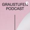 GRAUSTUFEN — Design und Gesellschaft