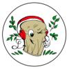 Buschtrommel-Podcast
