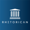 Rhetorican - Der Rhetorik-Podcast