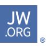 JW: Wachtturm (Studienausgabe) (wX EPUB)