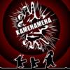 Kamehameha - Der deutsche Dragon Ball Podcast Download
