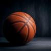 Basketball – meinsportpodcast.de Podcast Download