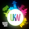 UKW Podcast Download