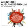 Abenteuer Auslandsstudium Podcast Download