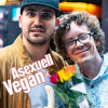 Asexuell & Vegan Podcast Download