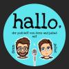 hallo. Podcast Download
