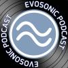 Evosonic Podcast Download