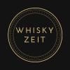 Whiskyzeit Podcast Download