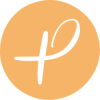 EFG Schneeberg Podcast Download