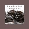 Bandsalat Podcast Download
