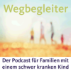 Wegbegleiter Podcast Download