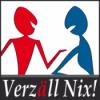 Verzäll Nix! Podcast (MP3 Feed) Download