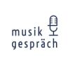 Musikgespräch (AAC Feed)