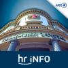hr-iNFO Hessen Podcast Download