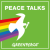 Peace Talks Podcast Download