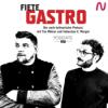 Fiete Gastro - Der auch kulinarische Podcast Download