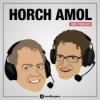 Horch amol - Der NN-Podcast