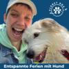Planet Dog - Leben und Reisen mit Hund Podcast Download