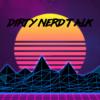Dirty Nerd Talk Podcast Download