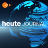 heute journal Podcast Download