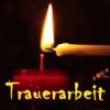 Trauer, Trauerarbeit und Umgang mit Verlusten Podcast Download