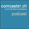 Comcaster Podcast Download
