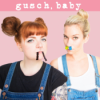 gusch, baby Podcast Download