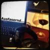 ausfasernd... Podcast Download
