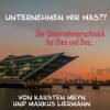 Unternehmen Wir Was?! Podcast Download