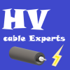 HVcableExperts Podcast Download