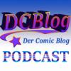DCBlog Podcast Download