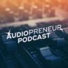 Audiopreneur Podcast | Ton | Mikrofone | Mischpulte | Audio | Hifi Download