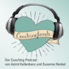 COACHINGBANDE - DER systemische Coaching-Podcast Podcast Download
