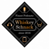WhiskeySchnack Podcast Download